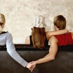 Hormoni Që I Bën Burrat Besnik Ndaj Gruas!