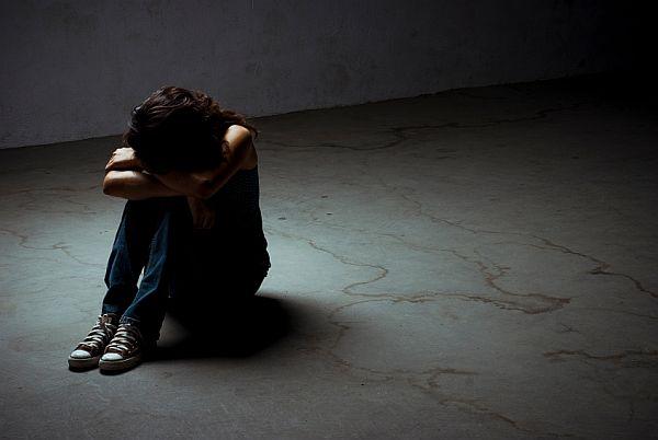 10 Gjera Që Duhet (dhe 10 Që Nuk Duhet) T'ia Thuash Dikujt Me Depresion