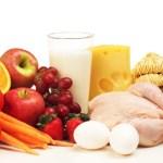 10 Ushqimet Që Luftojnë Kancerin