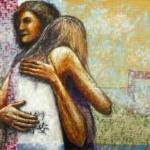 Falja: Lirimi i inatit dhe hidhërimit
