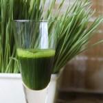 5 Ushqime Që Nxisin Detoksifikimin Në Trupin Tuaj