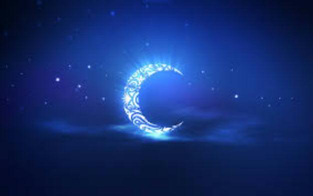 7 Dobi Shëndetësore Mahnitëse të Ramazanit