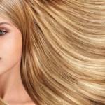 Vitamina për Rritjen e Flokëve