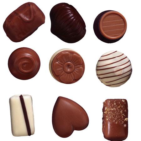 ha_cokollate_8