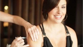 Kanceri i Gjirit - Si të Përballeni me të, Cilat Pyetje