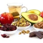 Vitamina E – Top Dobite Shendetesore