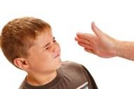 Sëmundjet Mendore Të Të Rriturve i Atribuohen Dhunës Fizike Në fëmijëri