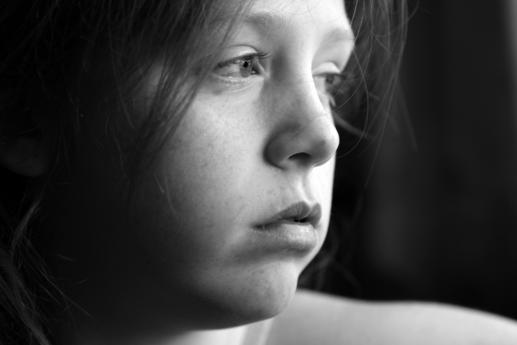 depresioni-ankthi
