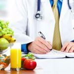 Kur Duhet Vizitohet Dietologu