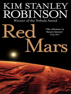 red mars cover_2