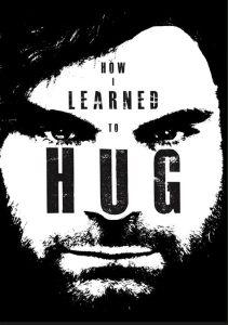 how-i-learned-to-hug