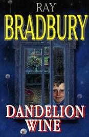 DandelionWine_cover06