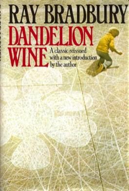 DandelionWine_cover11