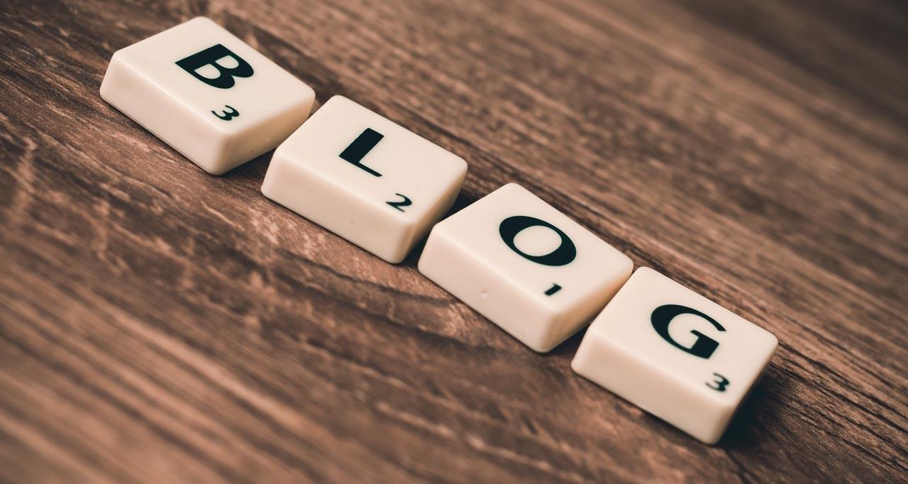 ¿Sabes de qué forma puede ayudarte un Blog a captar clientes?