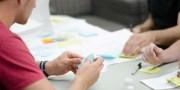Día del trabajador emprendedor - 1 de Mayo - Sherpa Asesoría
