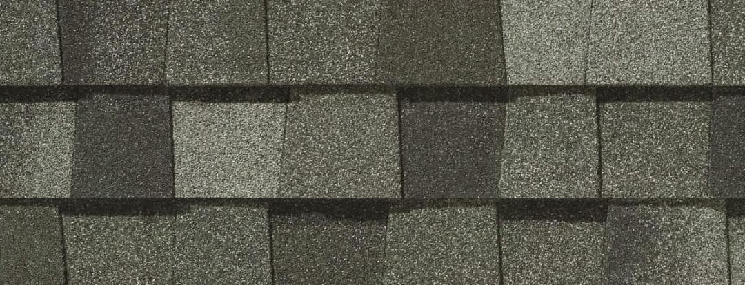 Landmark TL-Roofing Shingles