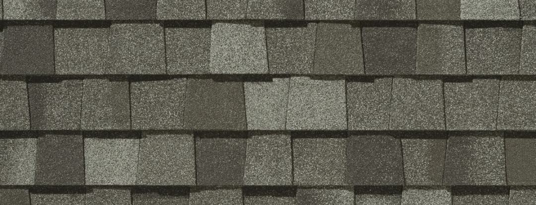 Landmark Roofing Shingle