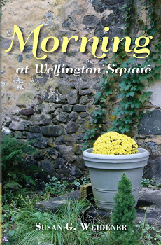 Wellington Sq cover