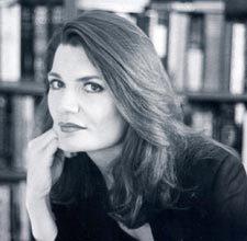 Jeanette Walls (1960- )