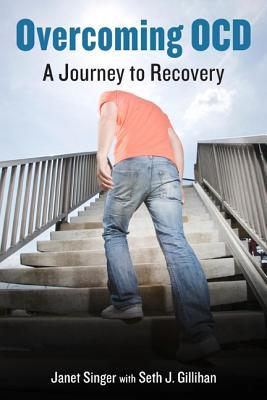 Overcoming OCD: A Journey to Recover