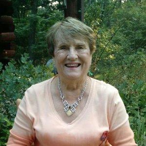 Rose E. Bingham, Author