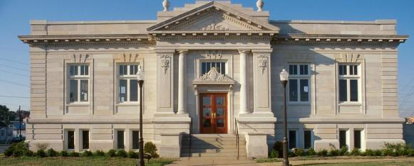 east branch nashville public library (2017_04_10 18_56_21 UTC)