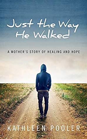 Just the Way He Walks