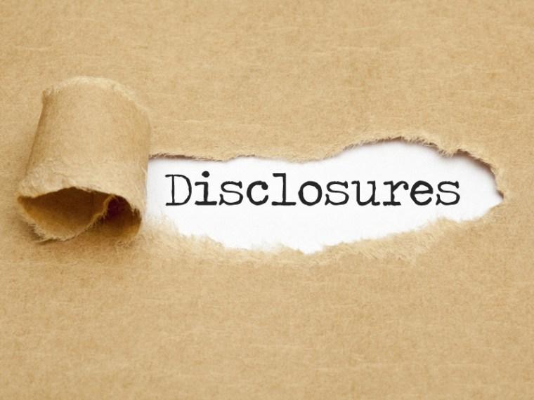 dt_160707_torn_paper_disclosures_800x600