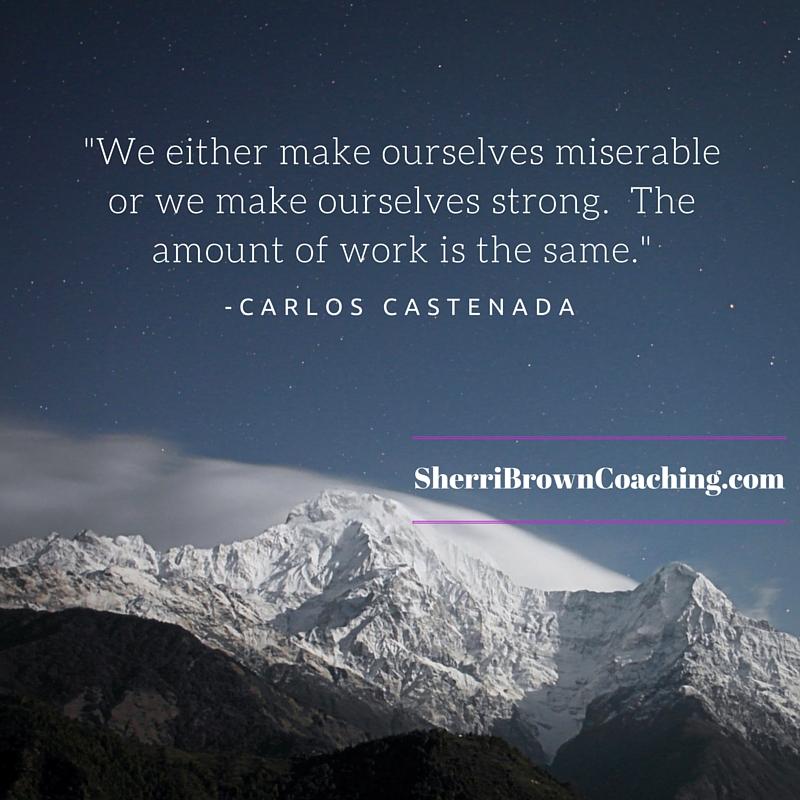 75 Inspirational Quotes Sherri Brown Coaching