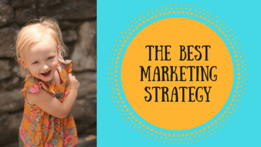 MLM Success Tips: The Best Marketing Strategy