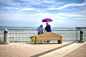 WP_Daytona Beach Couple_4807
