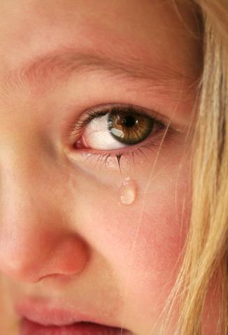 teen.tears