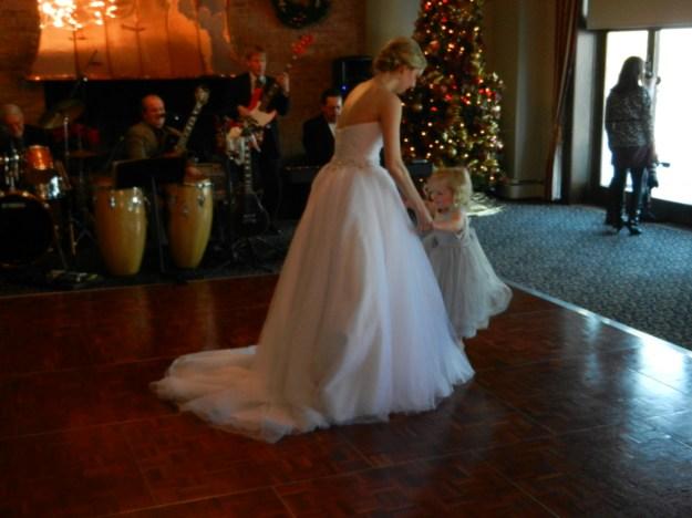 angie.audrey.bridal.dance
