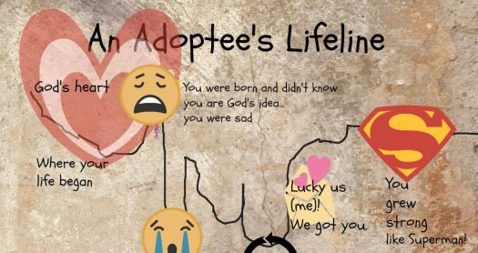 cropped-adoptee-lifeline-final3.jpg