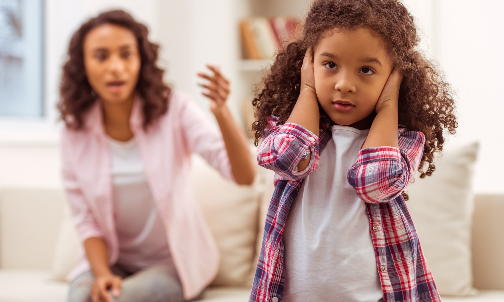 When Your Child Resists Talking about Adoption there are ways to get them to open up and share.
