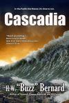 bernard-cascadia