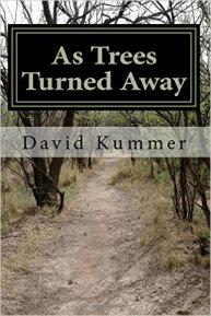 kummer-trees