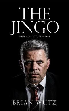 wutz-the_jingo_kindle