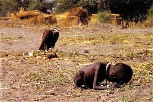 vulture-child