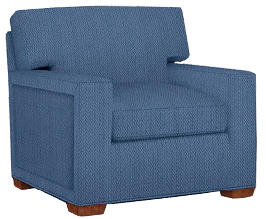 Sofa And Chair Company Sherrill Furniture