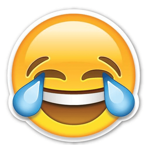 woty: emoji