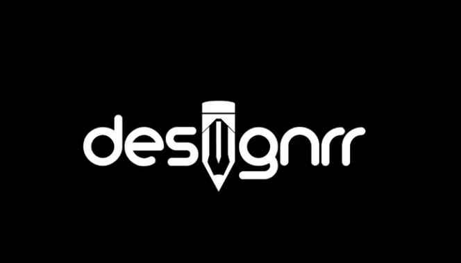 designrr for ebooks