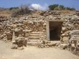 Crete July 2008 169