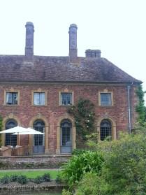 Barrington Court June 2014 (11)