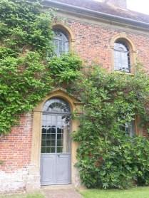 Barrington Court June 2014 (9)
