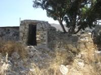 Crete July 2008 131