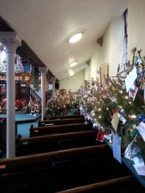 Christmas Tree Festival 2014 (16)
