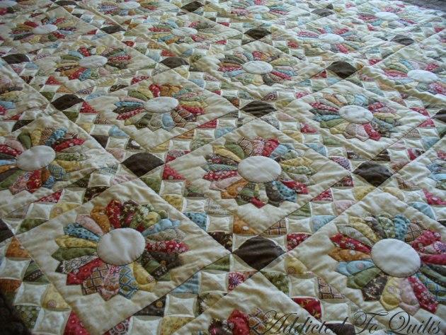 dresdan-plate-quilt