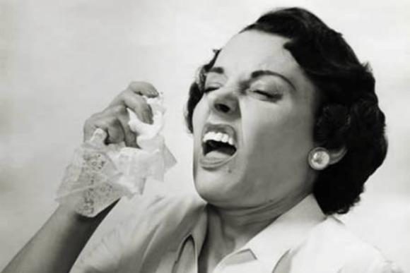 sneezing-sized
