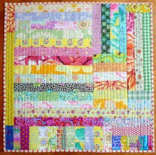 quilt back 7